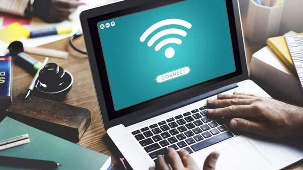 Giá dịch vụ Wifi hàng tháng