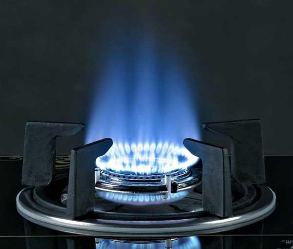 Mang theo bếp hoặc lửa