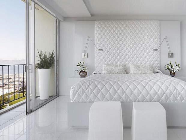 Sắm vật dụng cho phòng ngủ