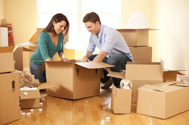 Tại sao cần phải kiêng kị khi về nhà mới