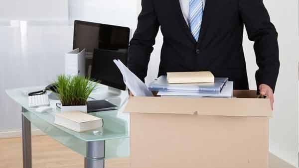 Ý nghĩa của ngày tôt để chuyển văn phòng làm việc