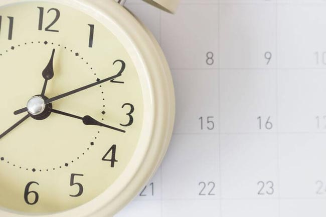 Ý nghĩa các giờ hoàng đạo