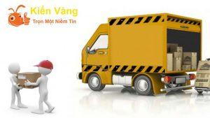Cách tính giá cước vận chuyển xe tải